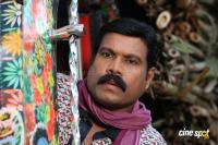 Shikkar Photos Shikar Malayalam Movie Shikkar Photos Stills (10)