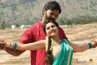 Thandagan Tamil Movie Photos