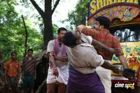 Shikkar Photos Shikar Malayalam Movie Shikkar Photos Stills (17)