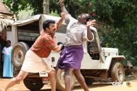 Shikkar Photos Shikar Malayalam Movie Shikkar Photos Stills (19)