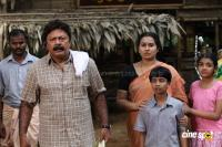 Shikkar Photos Shikar Malayalam Movie Shikkar Photos Stills (22)