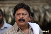 Shikkar Photos Shikar Malayalam Movie Shikkar Photos Stills (23)