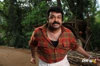 Shikkar Photos Shikar Malayalam Movie Shikkar Photos Stills