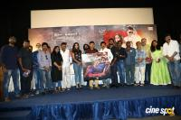 Kola Movie Audio Launch Photos