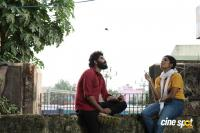 Kola Tamil Movie Photos