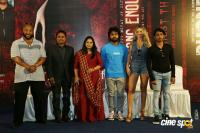 Devil's Night Motion Picture And Sound Track Launch Photos