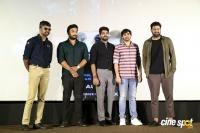Saaho 4th Song Launched in Chennai Photos
