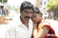 Thedu Tamil Movie Photos