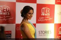 Niranjana Anoop at Red FM Malayalam Music Awards 2019 (4)