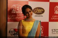 Niranjana Anoop at Red FM Malayalam Music Awards 2019 (5)