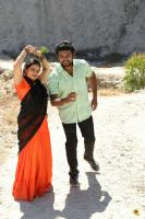 Malli Movie Stills (12)