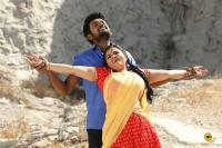 Malli Movie Stills (13)