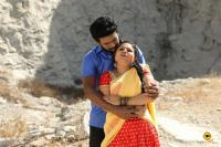 Malli Movie Stills (15)