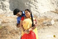 Malli Movie Stills (19)