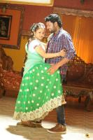 Malli Movie Stills (2)