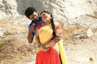 Malli Movie Stills (20)