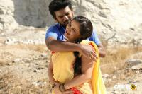 Malli Movie Stills (21)