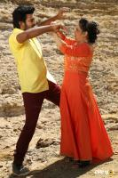 Malli Movie Stills (4)