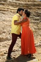 Malli Movie Stills (6)