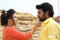 Malli Movie Stills (8)
