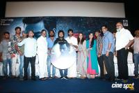 Asuran Movie Audio Launch Photos