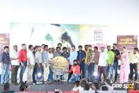 Evanum Puthanillai Audio Launch Photos