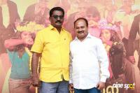 Evanum Puthanillai Audio Launch (3)