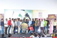 Evanum Puthanillai Audio Launch (40)