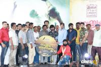 Evanum Puthanillai Audio Launch (41)