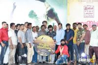 Evanum Puthanillai Audio Launch (42)