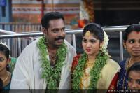 Senthil Krishna Wedding photos (1)