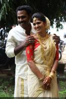 Senthil Krishna Wedding photos (11)