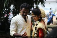 Senthil Krishna Wedding photos (12)