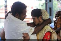 Senthil Krishna Wedding photos (15)