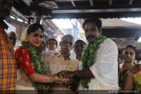 Senthil Krishna Wedding photos (18)