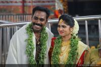 Senthil Krishna Wedding photos (2)