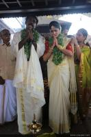 Senthil Krishna Wedding photos (20)
