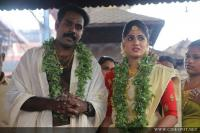 Senthil Krishna Wedding photos (21)