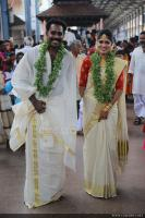 Senthil Krishna Wedding photos (24)