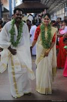 Senthil Krishna Wedding photos (25)