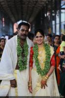 Senthil Krishna Wedding photos (3)