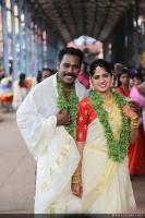 Senthil Krishna Wedding photos (4)