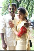 Senthil Krishna Wedding photos (5)