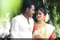 Senthil Krishna Wedding photos (6)