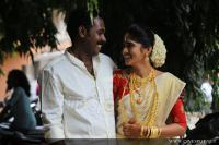 Senthil Krishna Wedding photos (7)