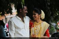 Senthil Krishna Wedding photos (8)