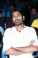 Dhanush at Asuran Movie Audio Launch (4)