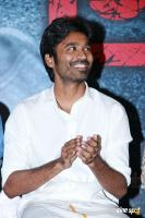 Dhanush at Asuran Movie Audio Launch (5)
