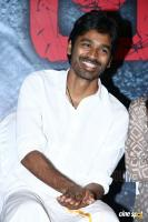 Dhanush at Asuran Movie Audio Launch (6)
