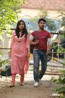 Jodi Movie Latest Photos (1)